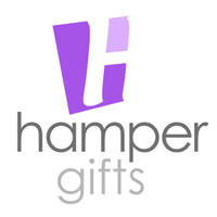 Hampergifts coupons