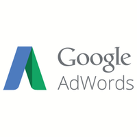 Google AdWords coupons