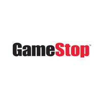 GameStop coupons