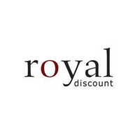 Royal Discount Coupon Codes & Promo Codes 5% off. 5% off Royal Discount is a software retailer that connects bargain hunters with the best software on the market.