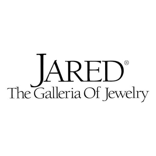 Jared Coupons Promo Codes Deals 2018 Groupon