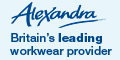 alexandra.co.uk with Alexandra Discount Codes & Promo Codes