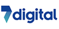 7digital.com with 7digital Discount Codes & Promo Codes