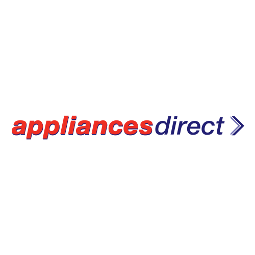 Appliances Direct Discount Codes & Vouchers - June 2018