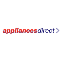 appliancesdirect.co.uk with Appliances Direct Discount Codes & Promo Codes