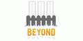 beyondhosting.net with Beyond Hosting Coupons & Promo Codes
