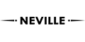 neville.co.uk with Neville Discount Codes & Promo Codes