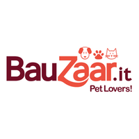 Bauzaar coupons