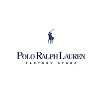 Polo Ralph Lauren Factory Store coupons