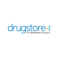 drugstore.com with drugstore.com Coupon Codes & Promo Codes