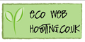 ecowebhosting.co.uk with Eco Web Hosting Discount Codes & Promo Codes