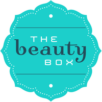 The Beauty Box coupons