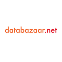 databazaar.com with Databazaar Coupons & Promo Codes