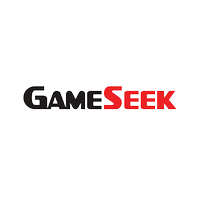 Gameseek coupons
