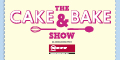 The Cake And Bake Show coupons