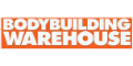 bodybuildingwarehouse.co.uk with Bodybuilding Warehouse Discount Codes & Promo Codes