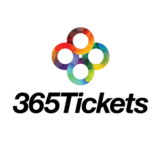 365tickets.fr with 365 Tickets Bon & code promo