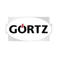 cdf39f6af33a68 goertz.de with Görtz Gutscheine   Rabatte 2019