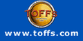 toffs.com with Toffs Discount Codes & Promo Codes