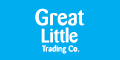 gltc.co.uk with Great Little Trading Company Discount Codes & Promo Codes