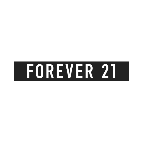 forever21.com with Forever 21 Promo Codes & Vouchers