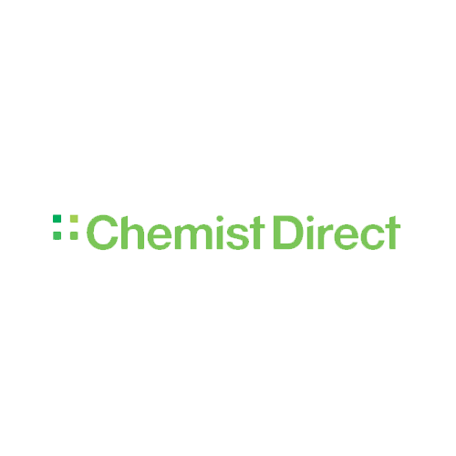 chemistdirect.co.uk with Chemist Direct Voucher Codes & Discount Codes