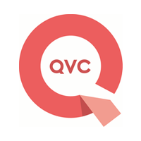qvc.com with QVC Coupon Codes & Promo Codes
