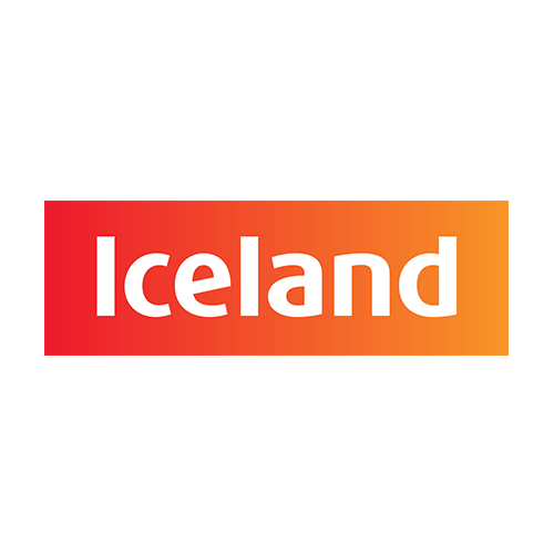 groceries.iceland.co.uk with Iceland Discount codes and Vouchers
