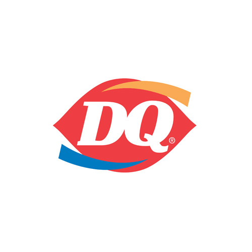 Dairy Queen Coupons, Promo Codes & Deals 2019 - Groupon