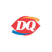 dairyqueen.com with Dairy Queen Promo Codes & Printable Coupons