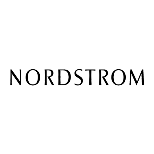 nordstrom.com with Nordstrom Coupons & Promo Codes
