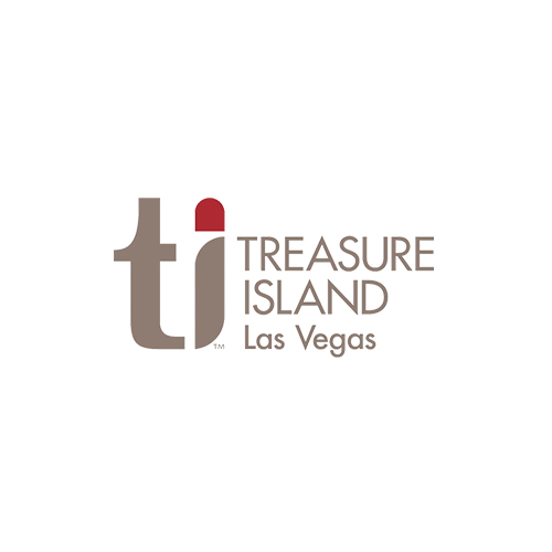 Get 16 TreasureIslandMedia coupon codes and promo codes at CouponBirds. Click to enjoy the latest deals and coupons of TreasureIslandMedia and save up to 50% when making purchase at checkout. Shop saiholtiorgot.tk and enjoy your savings of December, now!4/5(4).