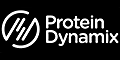 proteindynamix.com with Protein Dynamix Discount Codes & Promo Codes