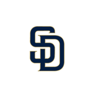 san-diego-padres with San Diego Padres Coupons & Promo Codes