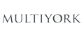 multiyork.co.uk with Multiyork Discount Codes & Promo Codes