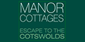 Manor Cottages coupons