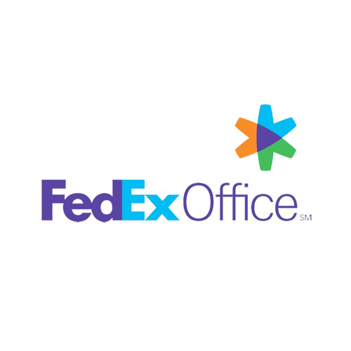 Fedex coupons promo codes deals 2018 groupon reheart Gallery