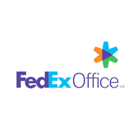 fedex.com with FedEx Office Coupons & Coupon Codes