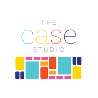 The Case Studio coupons
