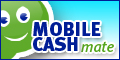 mobilecashmate.co.uk with Mobile Cash Mate Discount Codes & Promo Codes