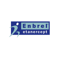 Enbrel coupon discount