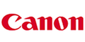 store.canon.co.uk with Canon UK Discount Codes & Promo Codes