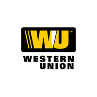 westernunion.com with Western Union Promo Code Discounts & Promotion Codes
