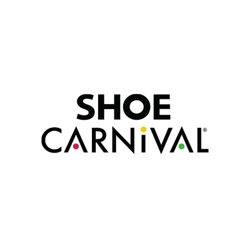 graphic regarding Shoe Carnival Coupon Printable titled Shoe Carnival Coupon codes, Promo Codes Promotions 2019 - Groupon
