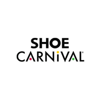 image relating to Converse Coupons Printable titled Shoe Carnival Coupon codes, Promo Codes Promotions 2019 - Groupon