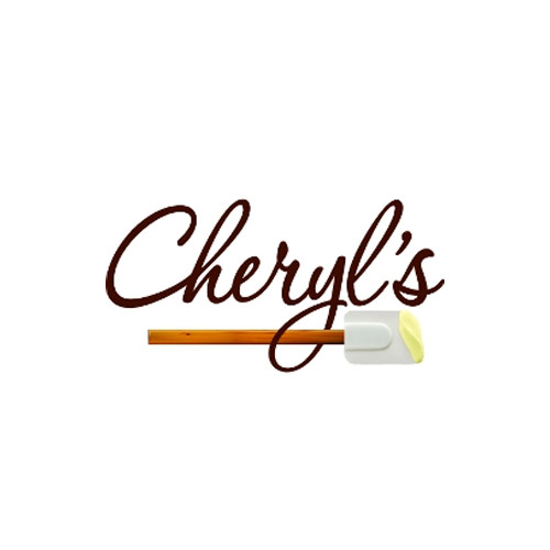 Cheryls coupons promo codes deals 2018 groupon cheryls with cheryls cookies coupons promo codes fandeluxe Choice Image
