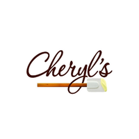 cheryls.com with Cheryl's Cookies Coupons & Promo Codes