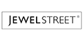 jewelstreet.com with Jewel Street Discount Codes & Promo Codes