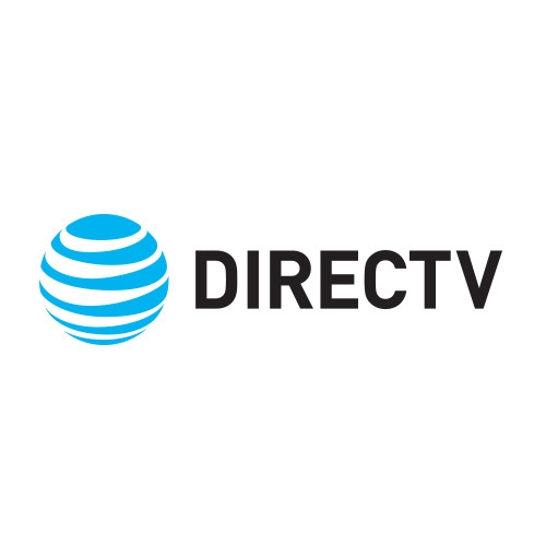 directv.com with DIRECTV Coupons & Promo Codes