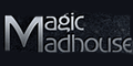 magicmadhouse.co.uk with Magic Madhouse Discount Codes & Promo Codes
